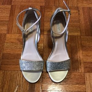 Cole Haan Shoes - Cole Haan Sandal - Brand New!